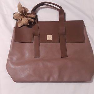 NWT Tanger Bag